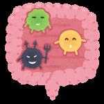 人間の気分や性格を左右するのは「腸」