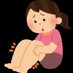 【プロ&一般向けセミナー】足のむくみ改善方法